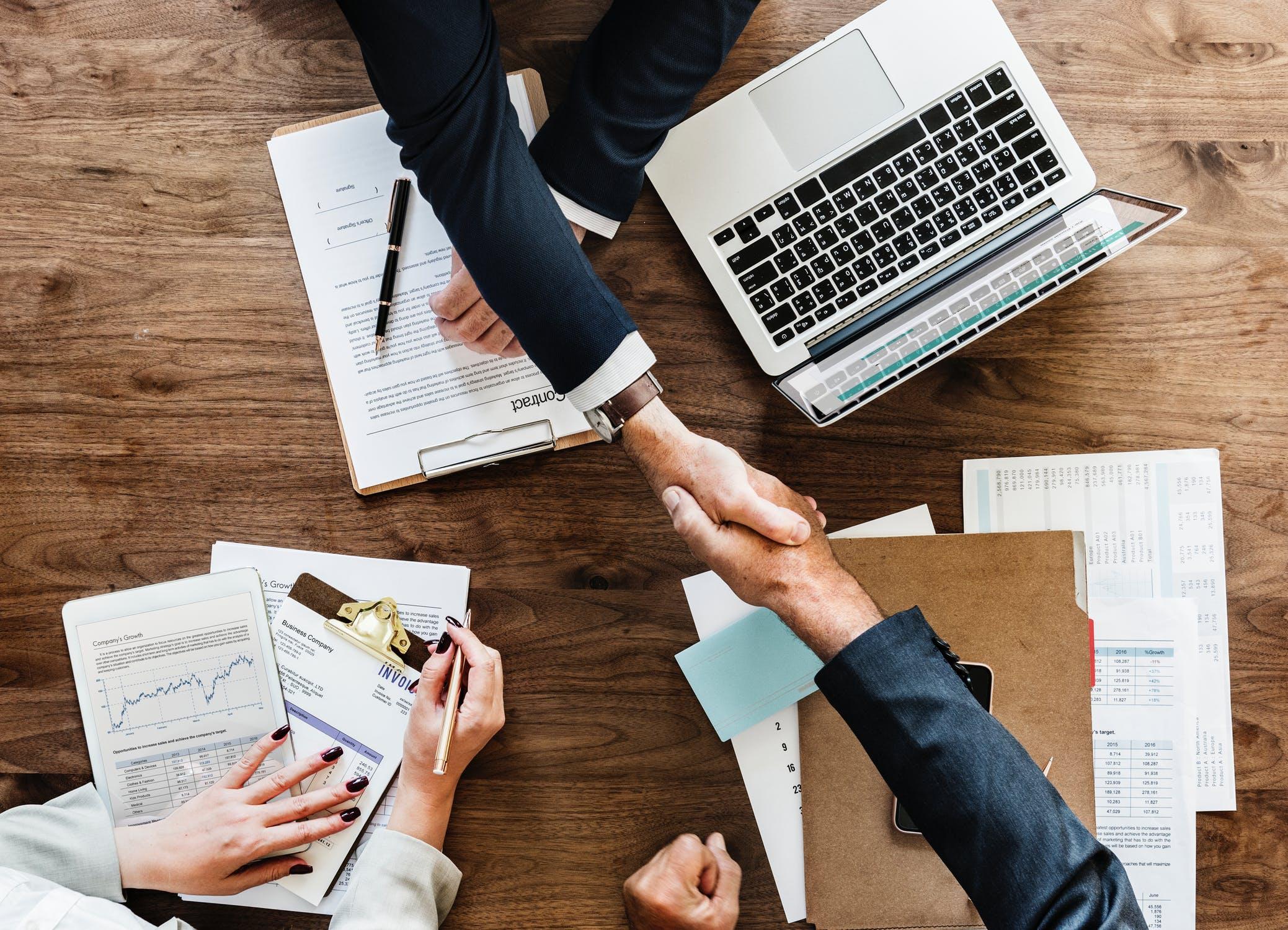 ¿Cuáles son las funciones del asesor inmobiliario?